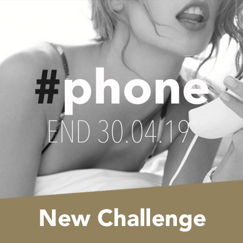 Phone challenge 2 on Uplust