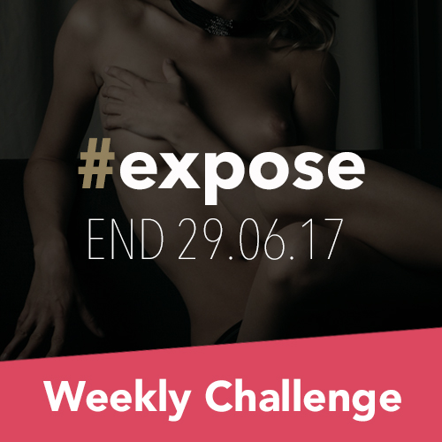 Expose Challenge on Uplust