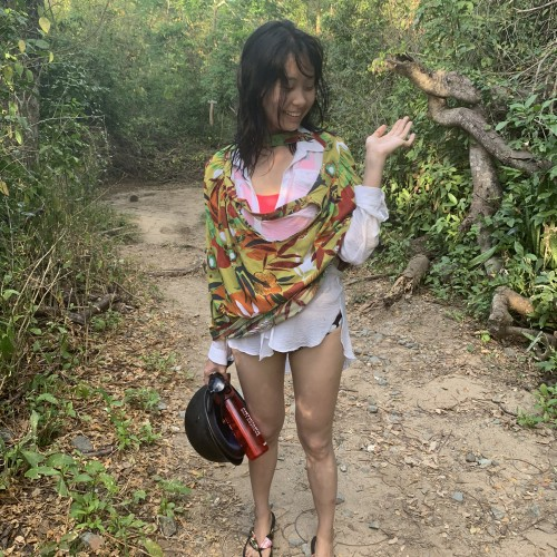 See xshayfu naked photo and video
