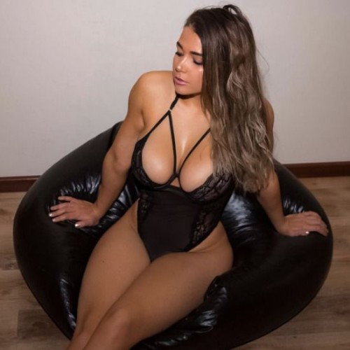 See jemwolfie naked photo and video