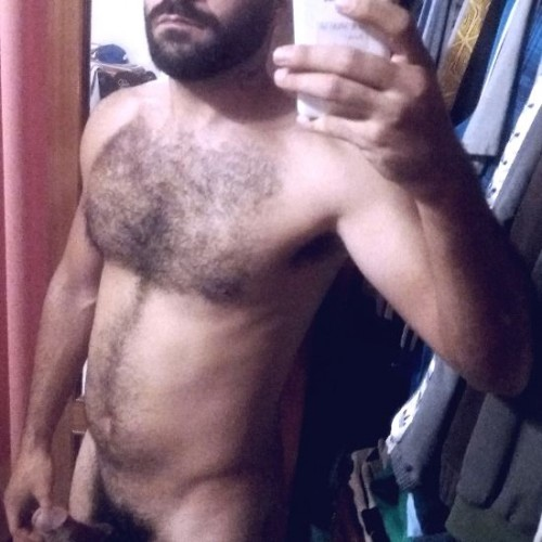 See adan_moreno naked photo and video