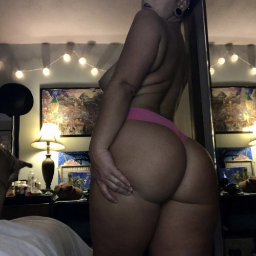 FREE porn pictures and short videos of bigbootyjudy2525 in United States