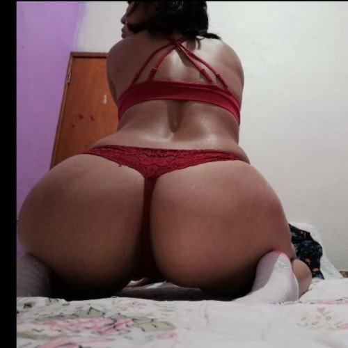 FREE porn pictures and short videos of tusirena in Mexico