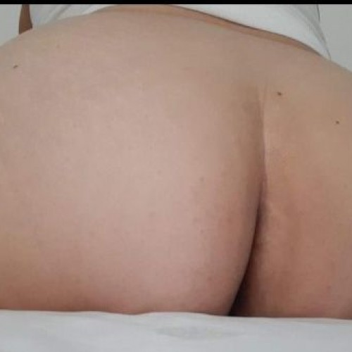 See fatbitch naked photo and video