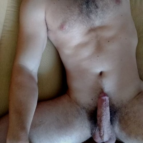 See jolasteko naked photo and video