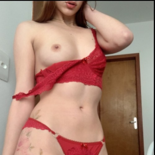 See cathyginger naked photo and video