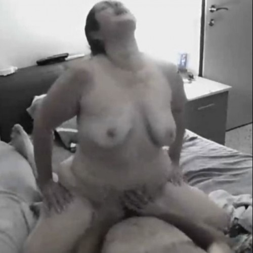 See hornycopule naked photo and video