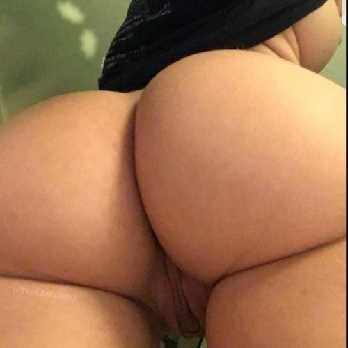 FREE porn pictures and short videos of angel89 in United States