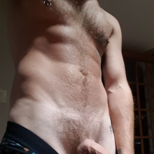 See forestman650 naked photo and video