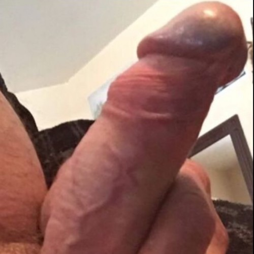 See russ44 naked photo and video