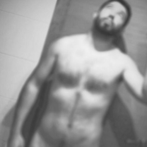 See stuart32 naked photo and video