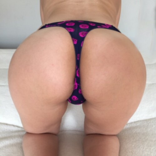 FREE porn pictures and short videos of sexyvale30 in Argentina