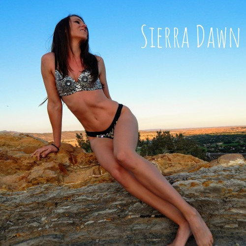 FREE porn pictures and short videos of sierradawn in United States