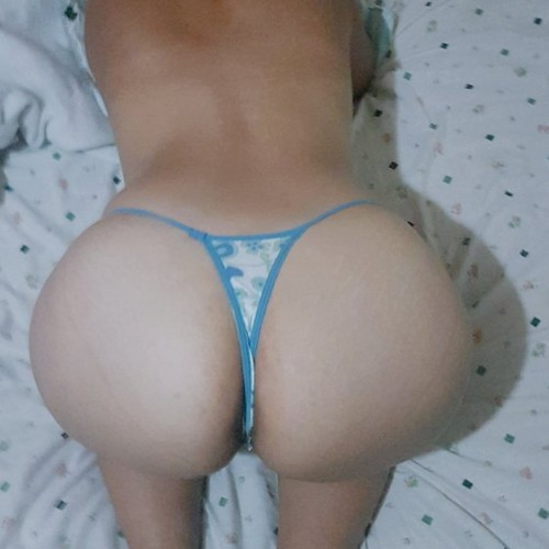FREE porn pictures and short videos of esposasexy0709 in Mexico