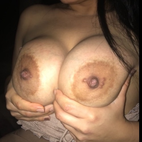 FREE porn pictures and short videos of michelle91 in United States