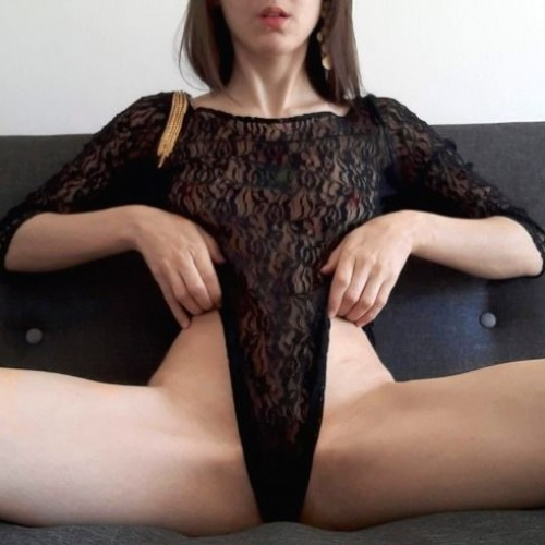 FREE porn pictures and short videos of xintu in Argentina