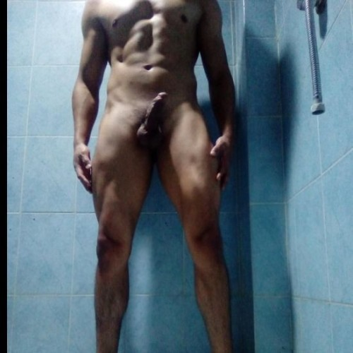 See mr99k4 naked photo and video