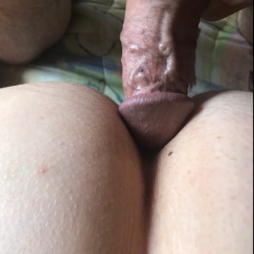 FREE porn pictures and short videos of psicosensual in Argentina
