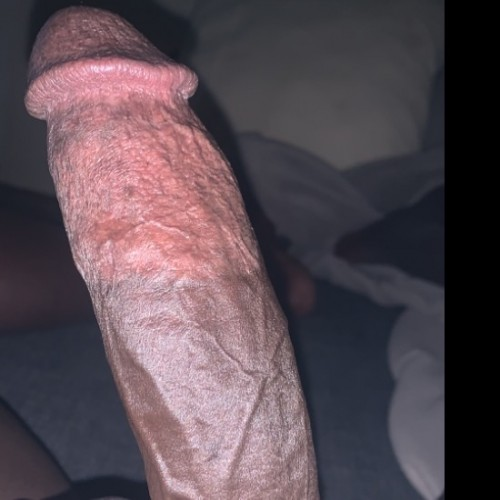 See afrobbc naked photo and video