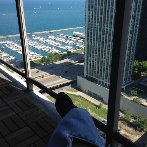 See chicago_35 naked photo and video