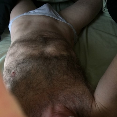 See soupbeam77 naked photo and video
