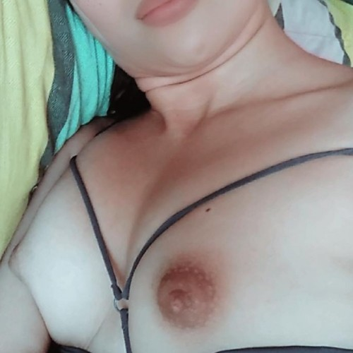 FREE porn pictures and short videos of sofi0407 in Colombia