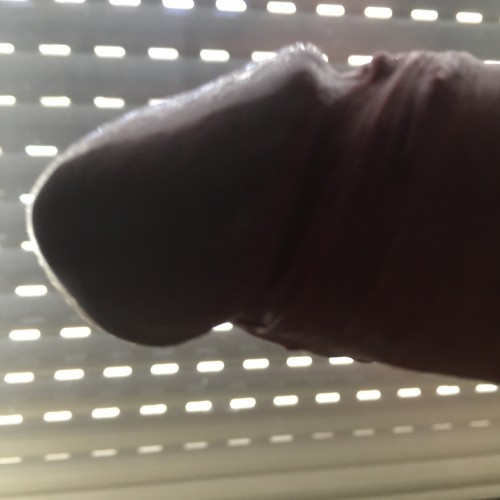 See sweetfrenchcock naked photo and video