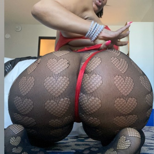 FREE porn pictures and short videos of bigasses4bigdicks in Mexico