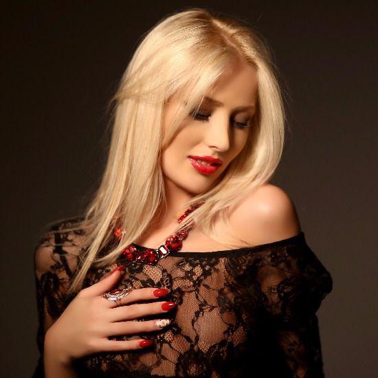 Viens voir les photos et vidéos SEXE de beautifulaudrey
