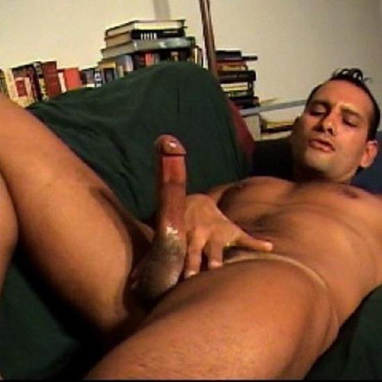 See malestrpr2 naked photo and video
