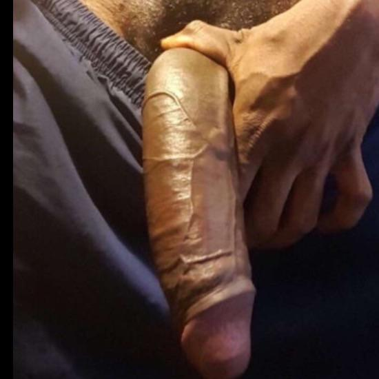 See hustlerp naked photo and video