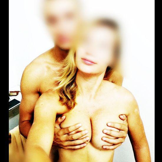 FREE porn pictures and short videos of himerosherry in France