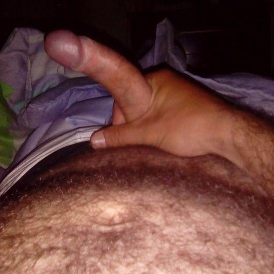 See luizras naked photo and video