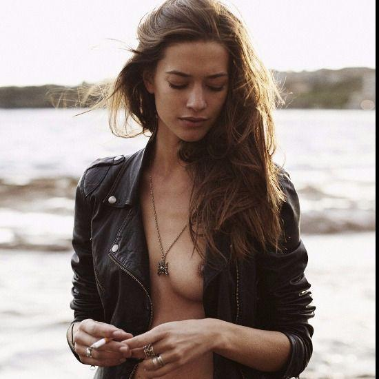 See kimlurcane naked photo and video