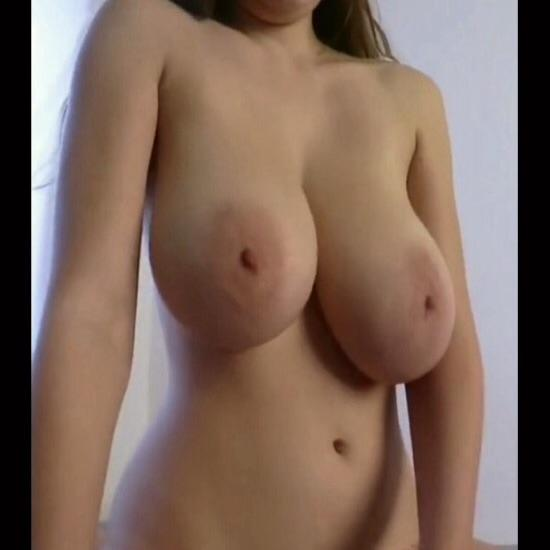 See julielovesexe naked photo and video