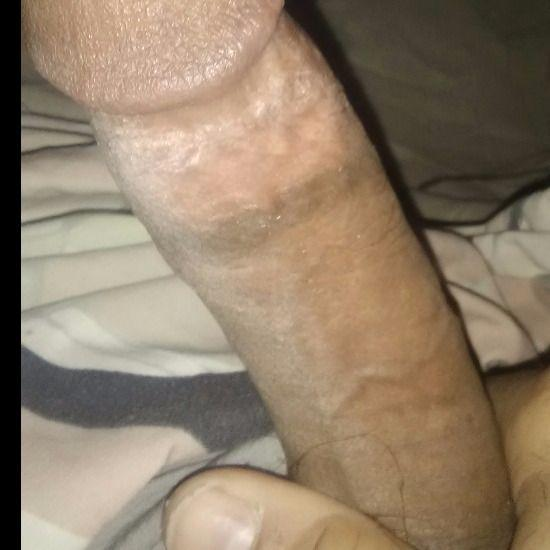 See bigjays9inches naked photo and video