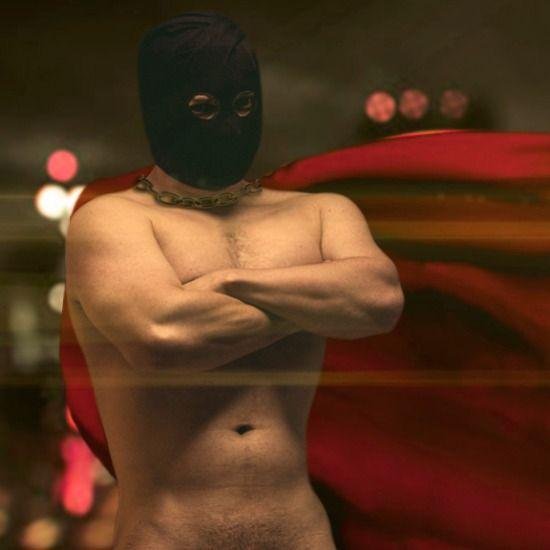See sex_hero naked photo and video