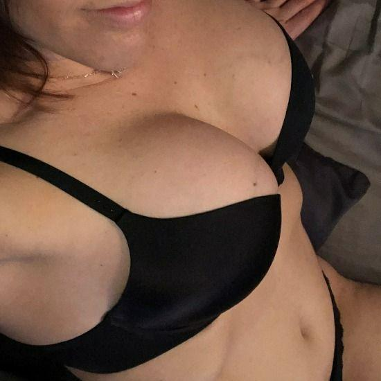 FREE porn pictures and short videos of myhotwife211 in United States