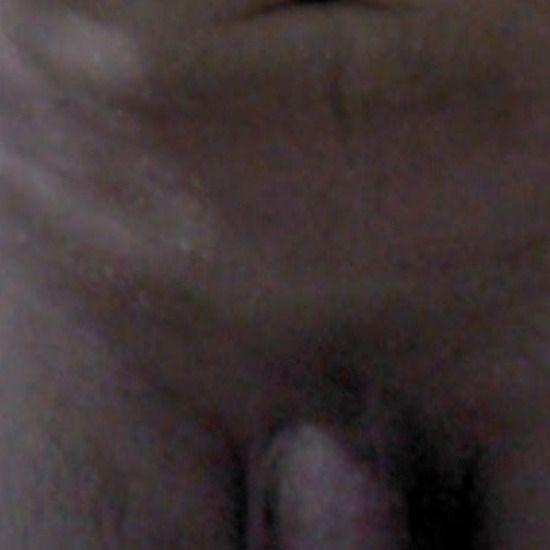 See perfor_dor naked photo and video