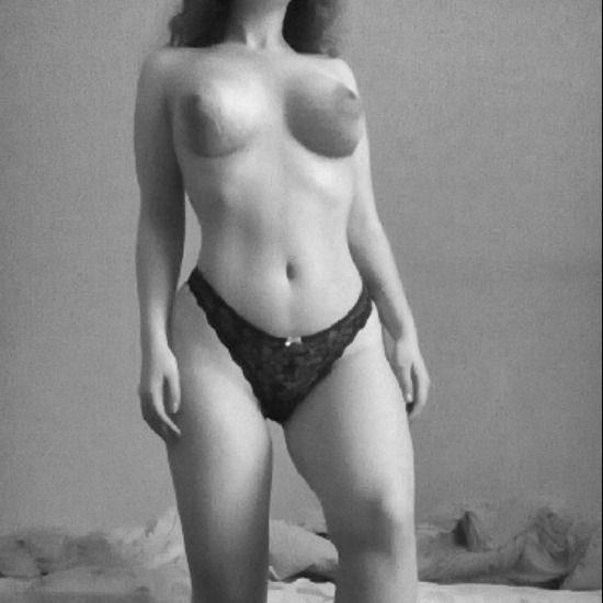 See annsiola naked photo and video