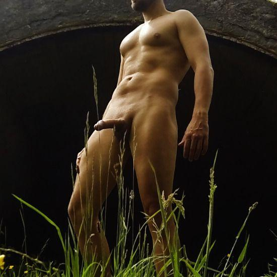 See floki666 naked photo and video