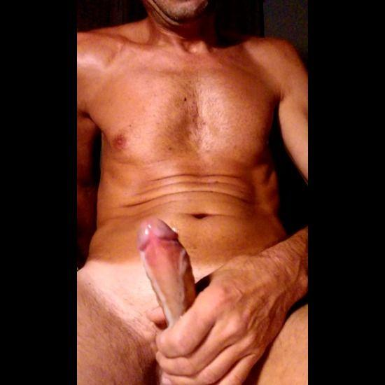 See jopaulo naked photo and video